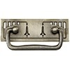 30-48-pull-antique-silver-craftsman-bail