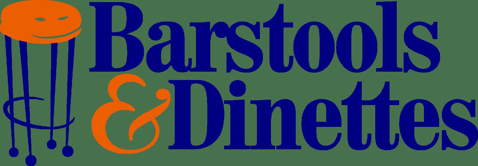 BARSTOOLS & DINETTES