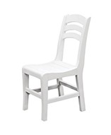 Charleston Side Chair (097)