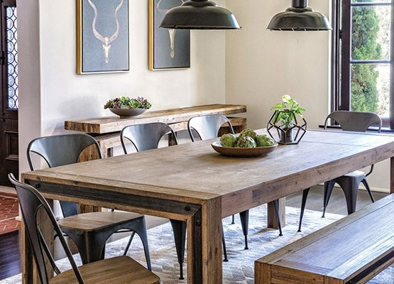 0925_farmhouse_amos_extentension_dining_table