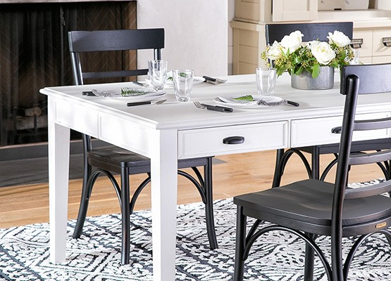 0925_farmhouse_dining_room_chairs