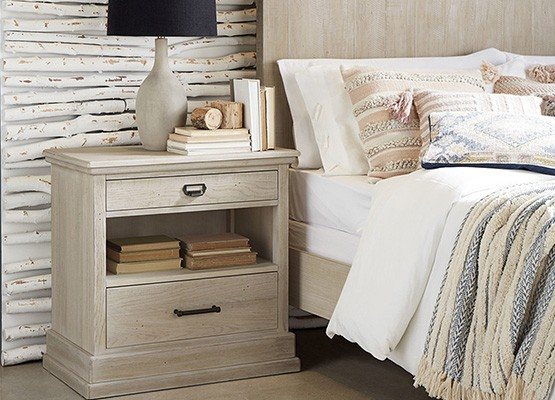 0925_farmhouse_nightstand