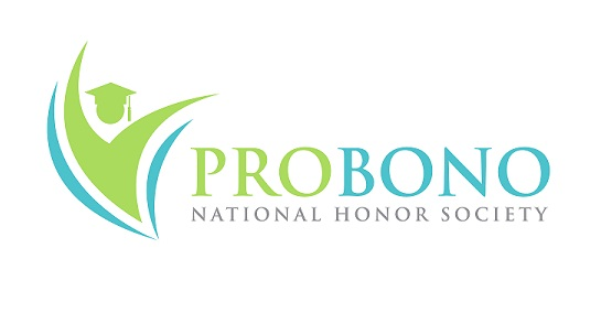 New_PBNHS_logo