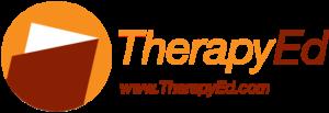 TherapyEdLogo-1.4.18