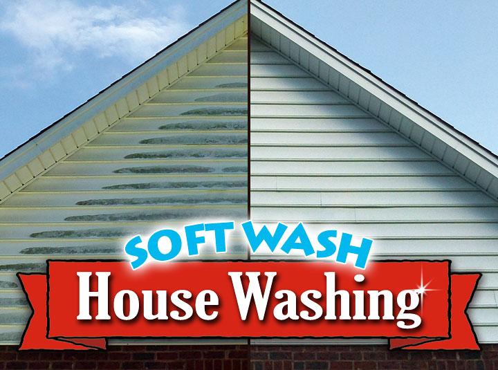 house-soft-pressure-washing-san-antonio-tx