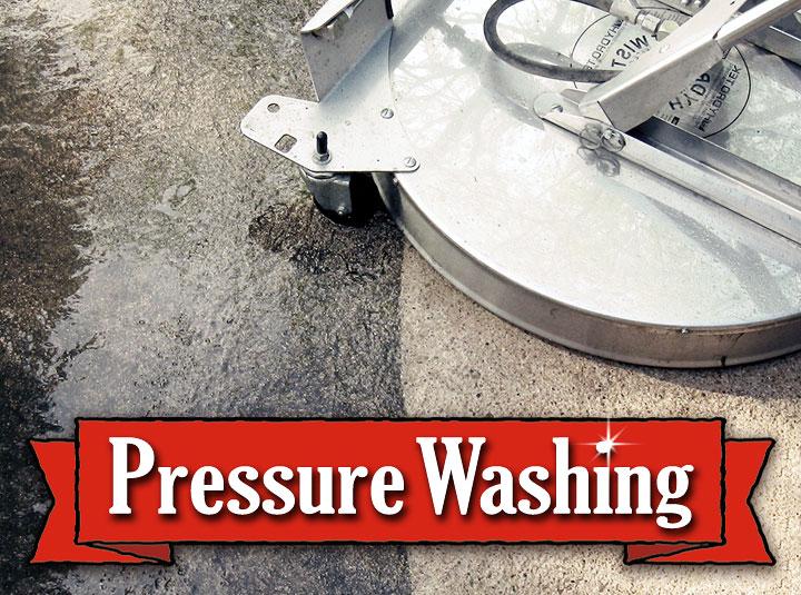 concrete-pressure-washing-san-antonio-tx