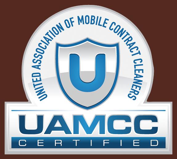 uamcc-certified-san-antonio-tx