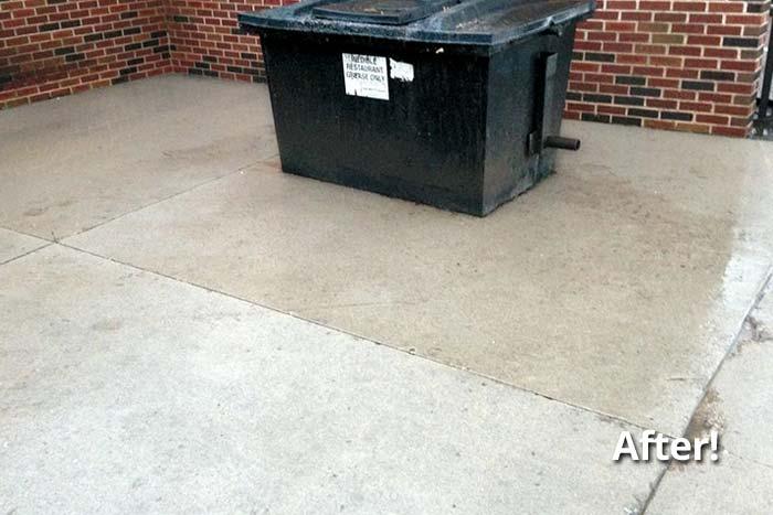 dumpster-after-2