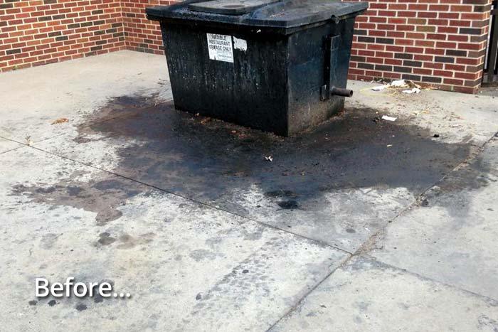 dumpster-before-2