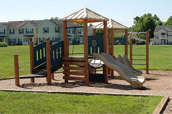 playground-sanitizing