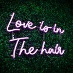 Hair Effex