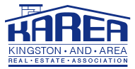 Kingston and Area Real Estate Association