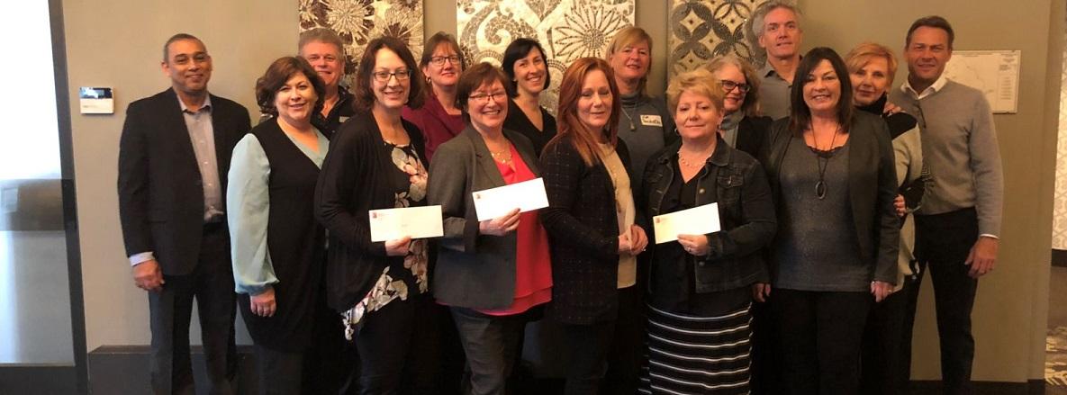 Charityrecipients 2017 002
