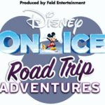 Carteret Bus Trip: Disney on Ice