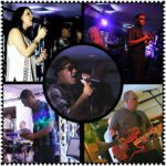 Carteret Concerts by the Bay: New Power Soul
