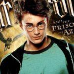 Carteret Movies in the Park: Harry Potter & Prisoner of Azkaban