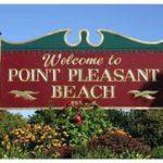 Carteret Summer Bus Trip: Point Pleasant Beach