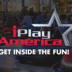 Carteret Summer Bus Trip: iPlay America