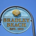 Carteret Summer Bus Trip: Bradley Beach