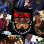 Carteret Concerts by the Bay: The Infernos
