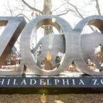 Carteret Summer Bus Trip: Philadelphia Zoo