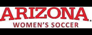 University of Arizona Soccer Team