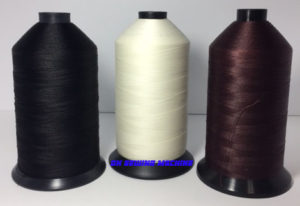 filtec-11842-bnt-white-1-lb-tex-70-tp-ii-cl-a-nylon-filtec-13636-bnt-92-ripe-raisin-1-lb-tex-90-313842-4360-2-copy