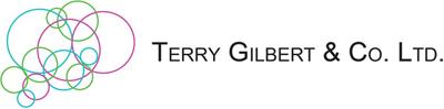 terry gilbert logo