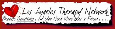 Los Angeles Therapy Network