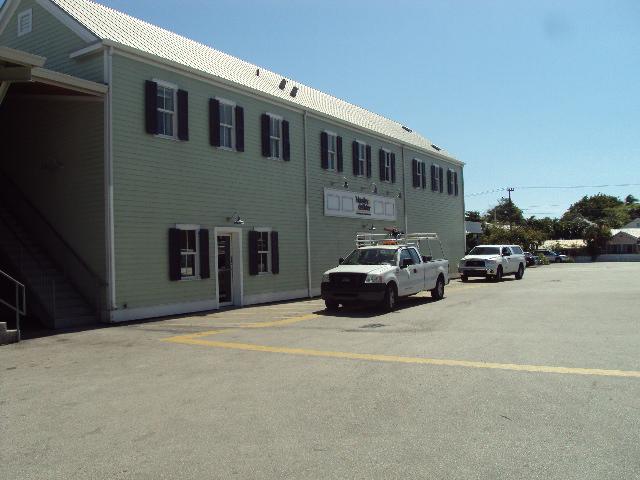 Manley deBoer Lumber Company & Building Supply - Key West