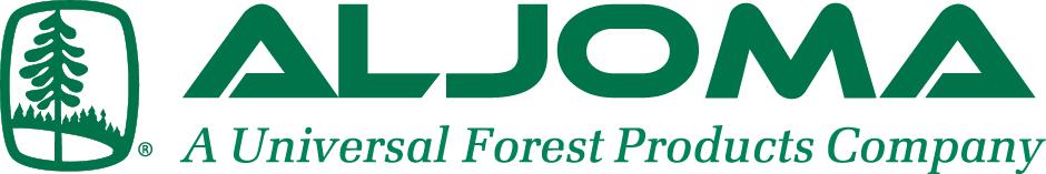 Aljoma Logo