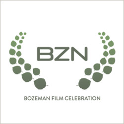 Bozeman Film Celebration