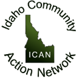 Idaho Community Action Network, Fund for Idaho