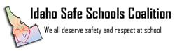 Idaho Safe Schools Coalition, Fund for Idaho