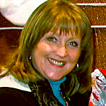Fund for Idaho, Board of Directors, Lucy Artis