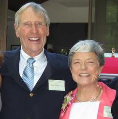 Fund for Idaho, Doug Christensen, Ann Christensen