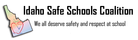 Idaho-Safe-Schools-Coalition-Logo