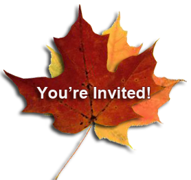 You're-Invited