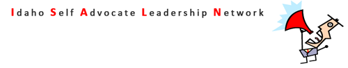 isaln_logo