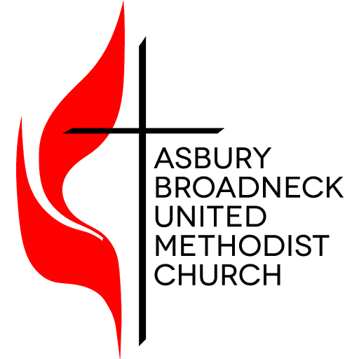 Asbury Broadneck United Methodist Church