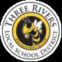 Three Rivers School District