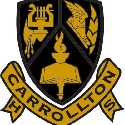 Carrollton High School