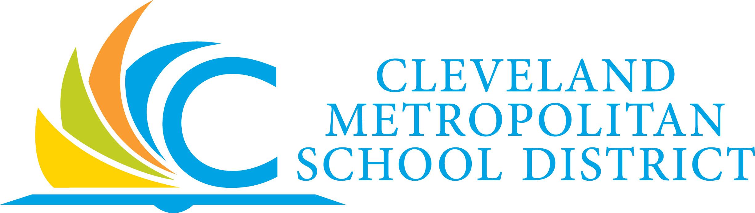 Cleveland Metro School District