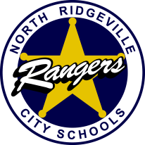 North Ridgeville