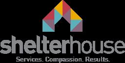 Esther Marie Hatton Shelterhouse