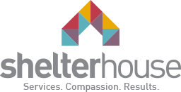 Esther Marie Hatton Shelterhouse
