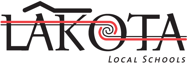 Lakota Local Schools