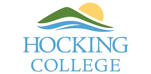Hocking College