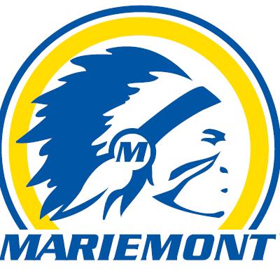 Mariemont