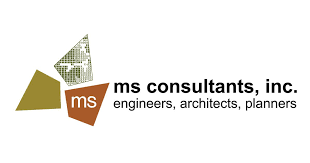 MS Consultants
